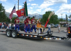 chief-victor-days-2007-005