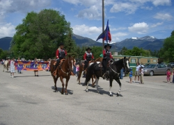 chief-victor-days-2007-008