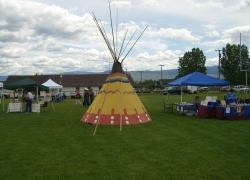 chief-victor-days-2007-011
