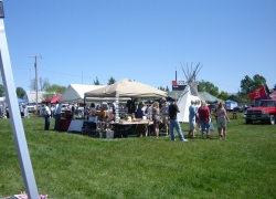 chief-victor-days-2008-024