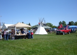 chief-victor-days-2008-025