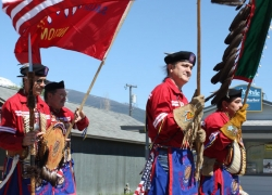 chief-victor-days-2008-032