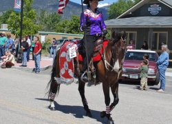 chief-victor-days-2008-038
