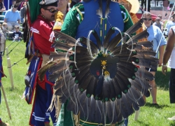 chief-victor-days-2008-053