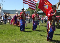 chief-victor-days-2008-055