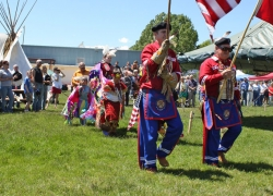 chief-victor-days-2008-056