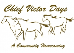 chief-victor-days-2008-059
