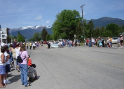 chief-victor-days-2009-064