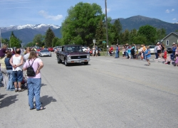 chief-victor-days-2009-067