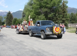 chief-victor-days-2009-191