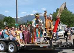 chief-victor-days-2009-194