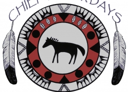 ChiefVictorDays2010Logo-1